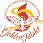 golden-jubilee